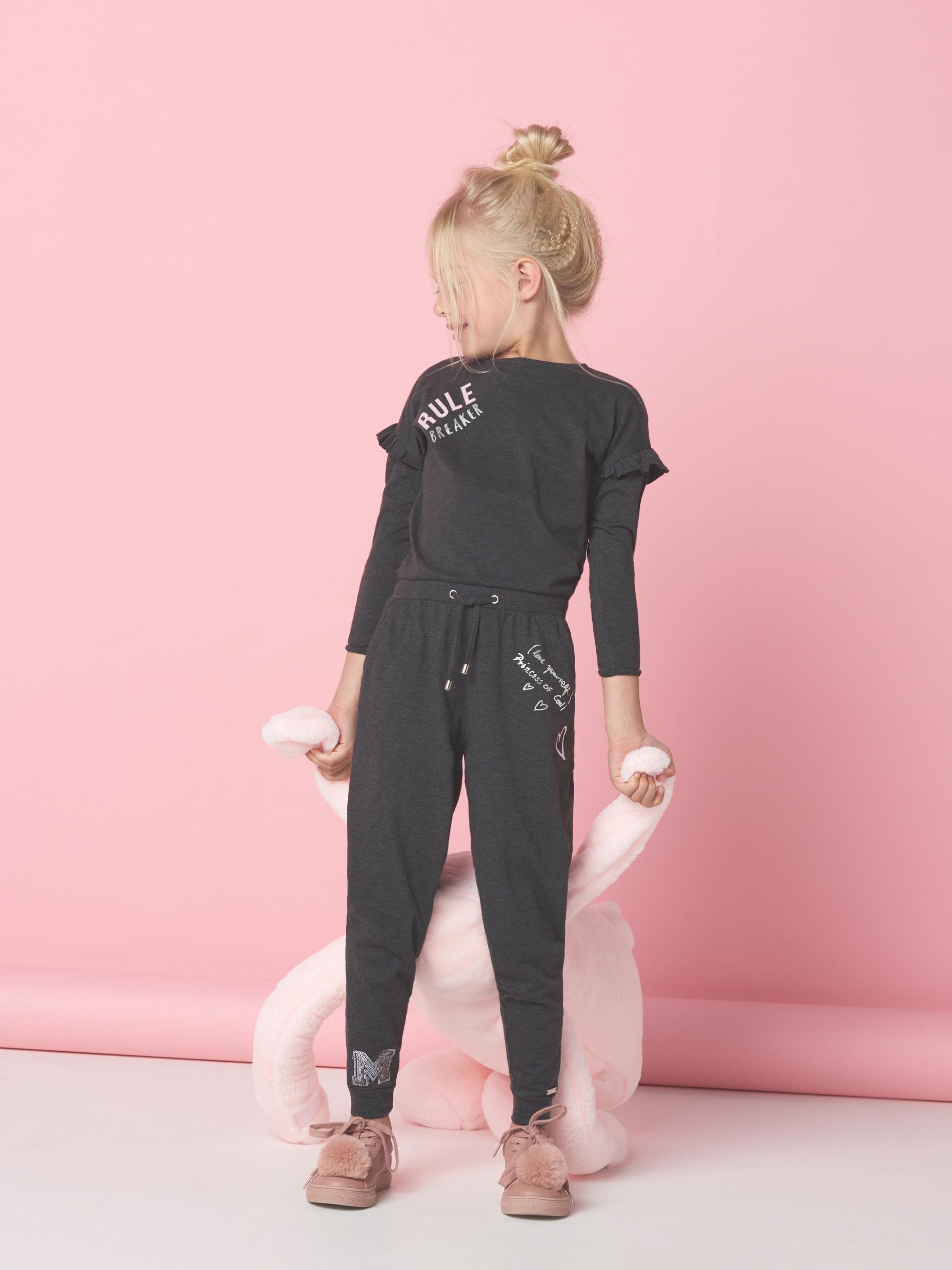 Nowa kolekcja Mohito – Little Princess | dzieciakowelove.pl