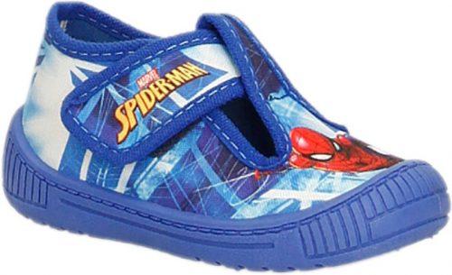 Buty dziecięce marki CCC