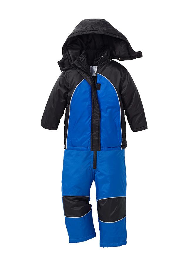 7767f9e0b7 Kombinezon zimowy dla dziecka