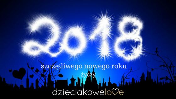 życzenia noworoczne, szczęsliwego nowego roku