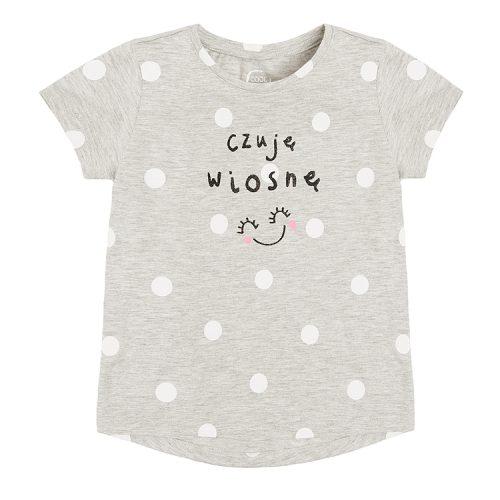 t-shirt dla dziecka