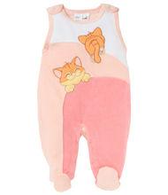 Śpioszki dla niemowląt, dzieci, dziewczynek i chłopców
