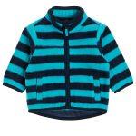 Bluza polarowa dla dziecka