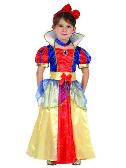 Strój karnawałowy, przebranie dla dziecka, strój na balik