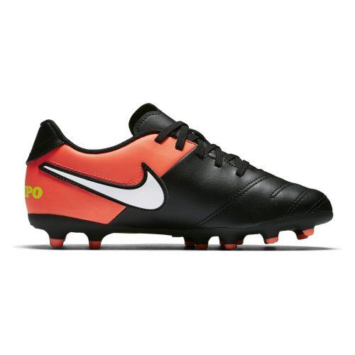 Buty piłkarskie dla dzieci