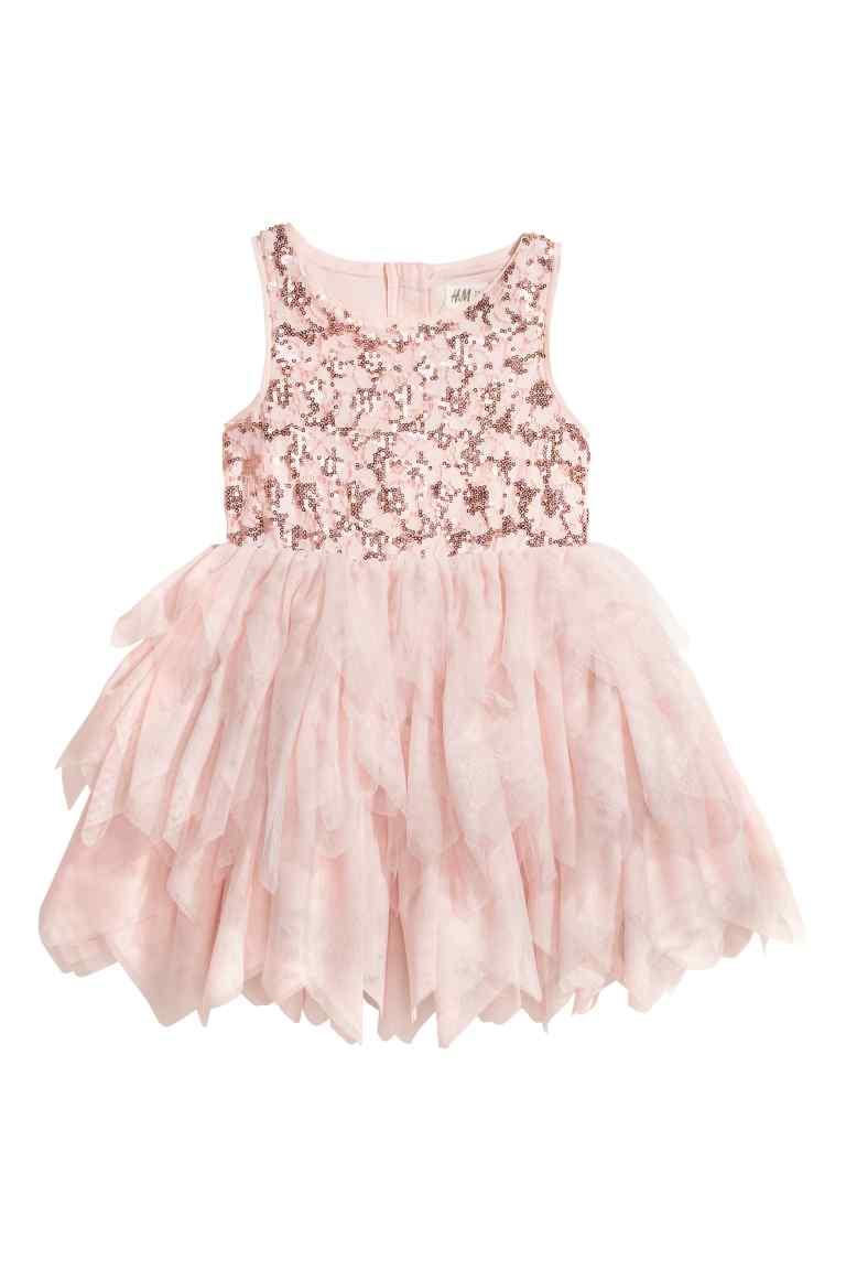 ccce837dfc Sukienki Na Wesele Dla Dziewczynki Dzieciakowelovepl