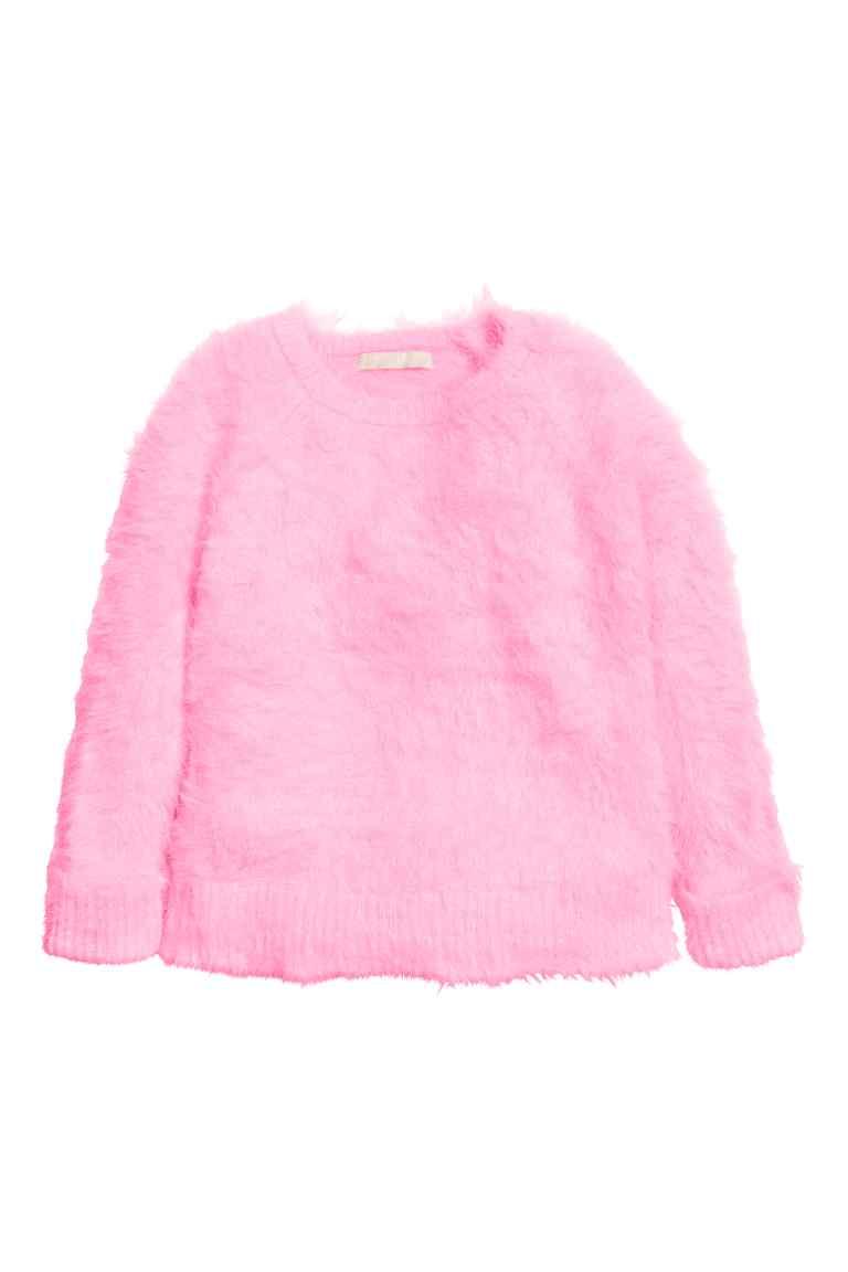 a125da6a9d Swetry dla dzieci o wyjątkowych fasonach i wzorach