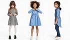 Gazetka Biedronka – Kolorowy świat dziecka