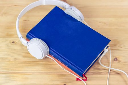 Audiobook - alternatywa dla tradycyjnych książek