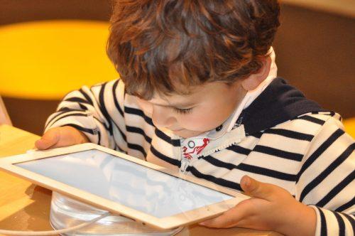 Kontrola rodzicielska w internecie, zagrożenia płynące z internetu