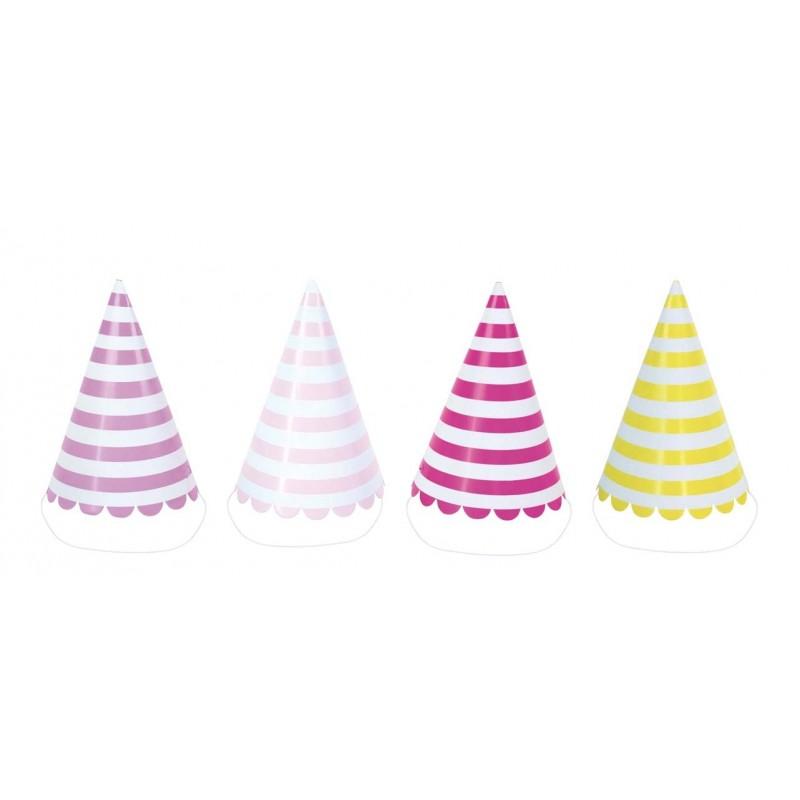 akcesoria na przyjęcie urodzinowe
