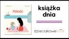Najnowsza gazetka Lidla – ubrania Lupilu dla dzieci