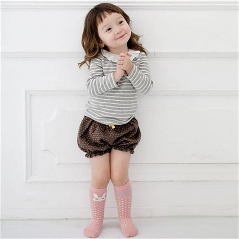 podkolanówki dziewczynka aliexpress
