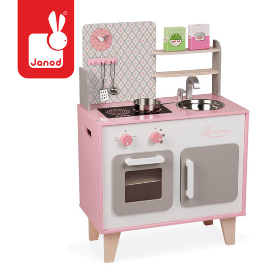 Kuchnia Dla Dzieci Drewniana Dzieciakowelovepl