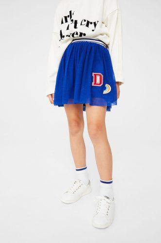 Must have na wiosnę dla dziewczynki, najpiękniejsze ubrania