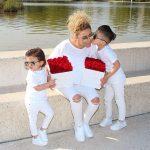 Najpiękniejsze profile dziecięce, Instagram, małe gwiazdy sieci