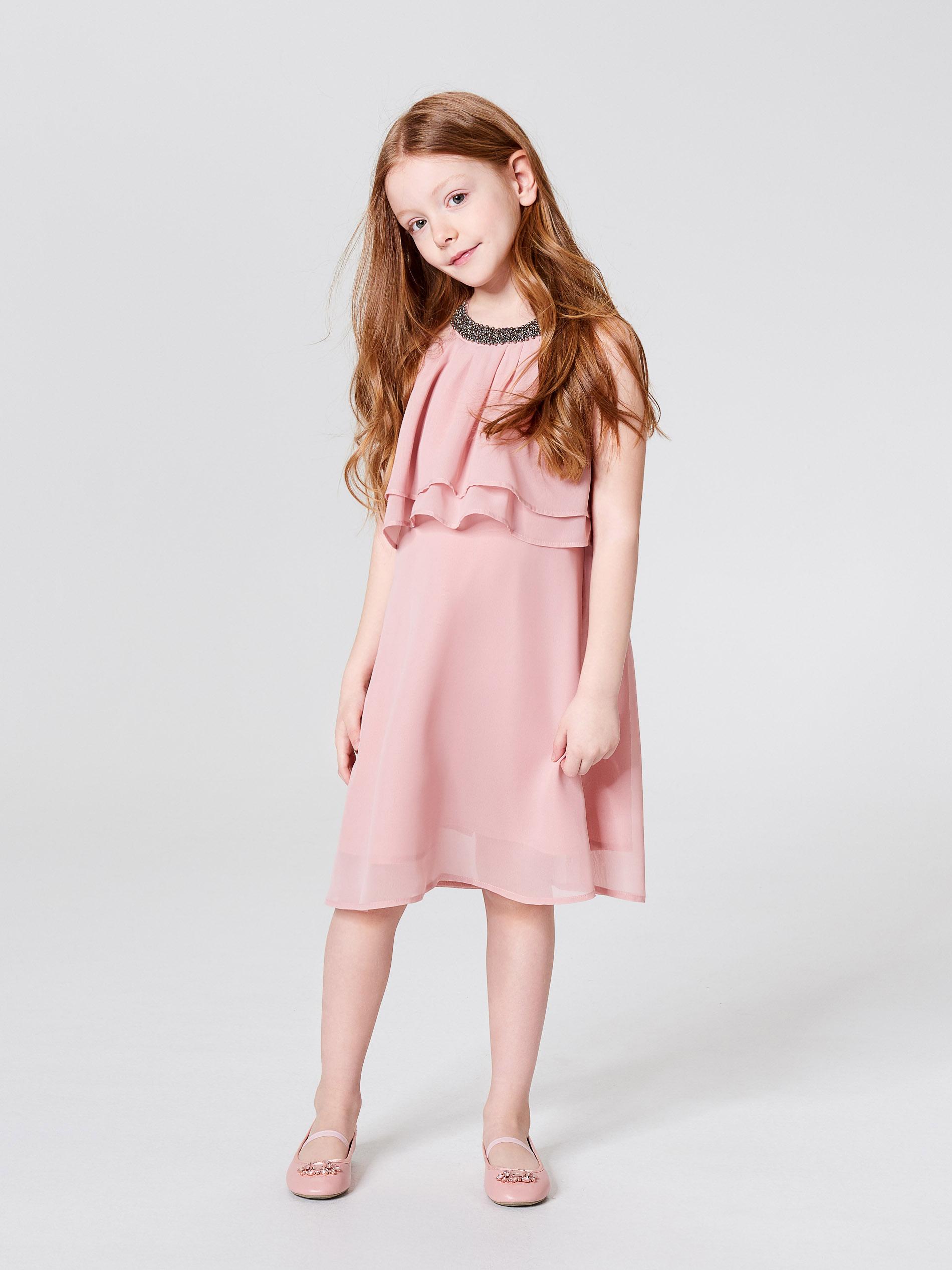 db906c12ab Kolekcja Little Princess w wiosennej odsłonie