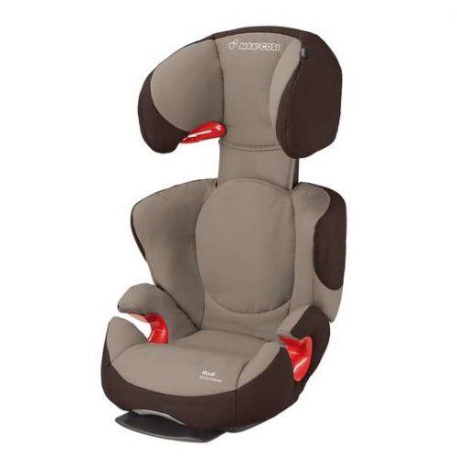 Fotelik samochodowy dla dziecka, najlepsze modele, jak wybrać?