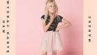 Instagram – najpiękniejsze dziecięce profile cz. II