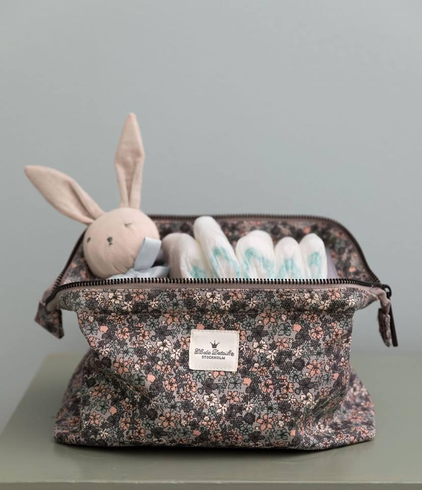 Elodie Details, najmodniejsze marki dziecięce