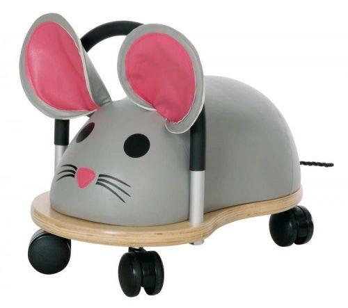 Jeździki wheely bug, opinie, czy warto kupić jeździk