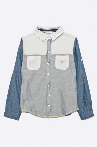 Koszula dla dziecka – najpiękniejsze modele