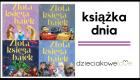 Pepco dla dzieci – Wiosna/Lato 2018
