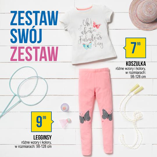 pepco nowa kolekcja lato wiosna 2018