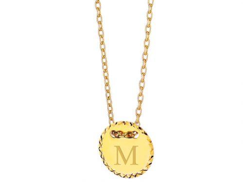 biżuteria prezent dla mamy dzień matki