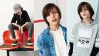 Premierowe wydarzenie Fashion for Kids skrojone na miarę branży!