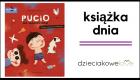 KID Karta Informacyjna Dziecka