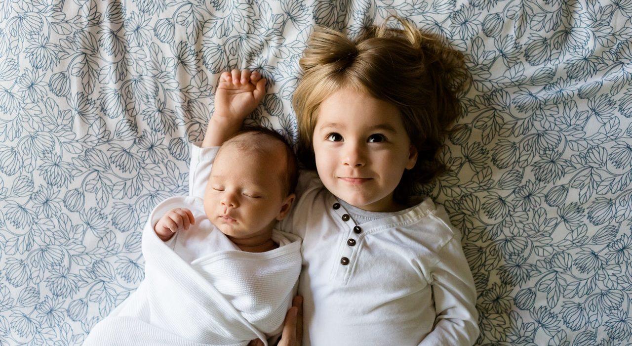 Wybór tapety do pokoju dziecka – na co zwracać uwagę?