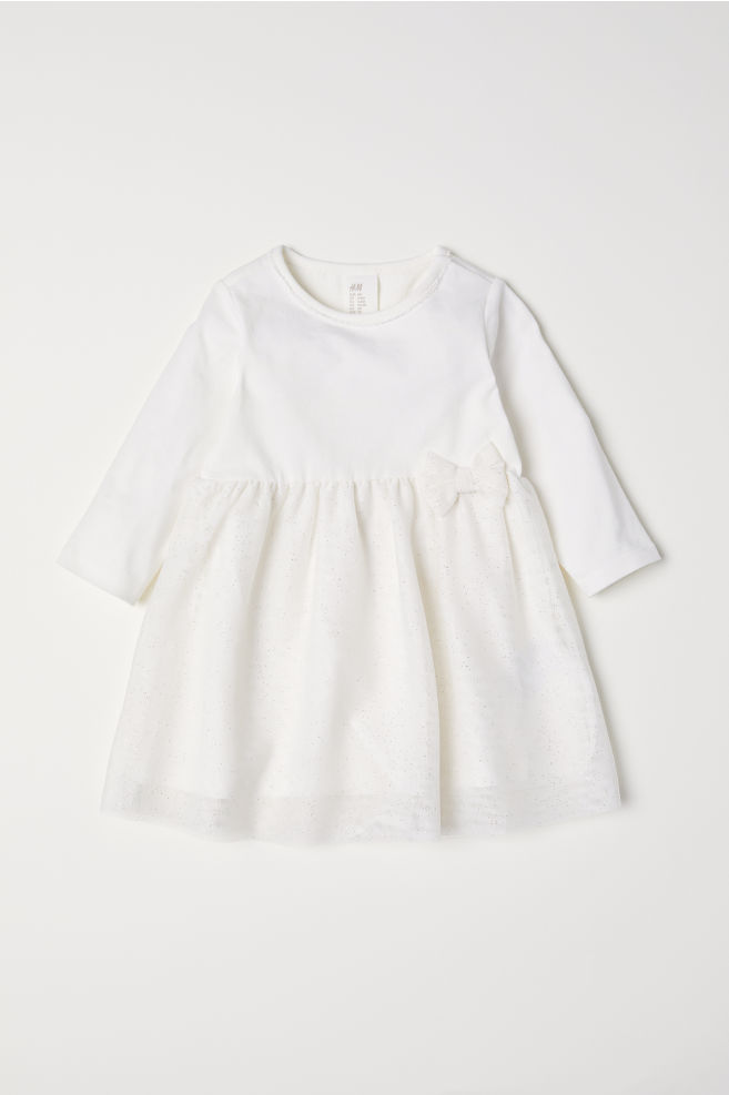 1030d4160e Kolor ma znaczenie! Przegląd sukienek dla dziewczynek ...