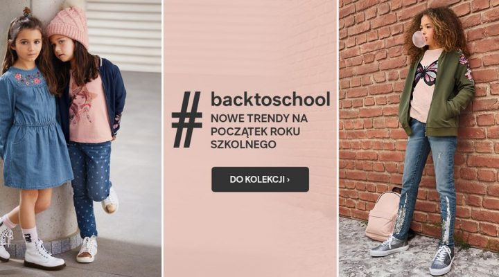 9e1d34f2a862d trendy | dzieciakowelove.pl - moda i ubrania dla dzieci