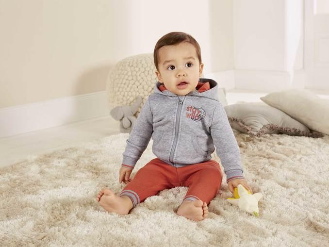 ubranka dla dzieci lidl tanie ubranka dla dzieci