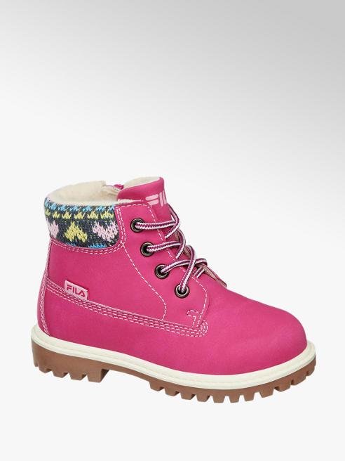 Buty zimowe dla dziecka DEICHMAN promocja