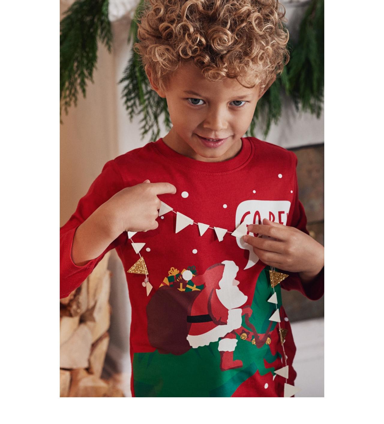 świąteczne ubrania ubrania na święta kolekcja świąteczna h&m