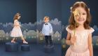 Kalendarz adwentowy dla dziecka – radość z oczekiwania