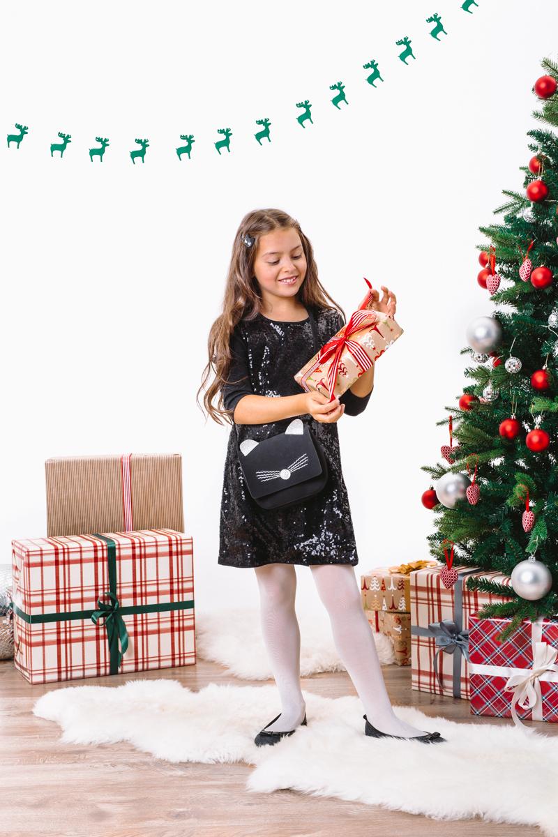 wiąteczna kolekcja 5.10.15 5 10 15 51015 świąteczne stylizacje świąteczne ubrania dzieci dziecko