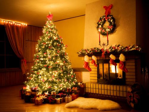 Zwyczaje świąteczne w różnych regionach Polski