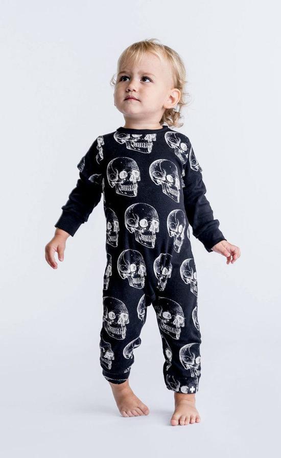 celinununu marka celine dion ubrania dla dzieci unisex gender