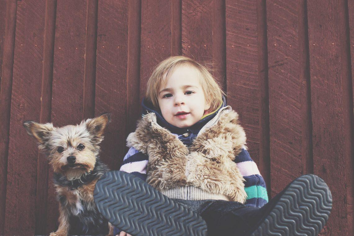 zimowe buty dla dziecka domodi