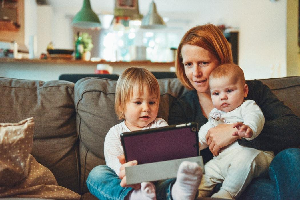 narodziny drugiego dziecka jak przygotować dziecko na rodzeństwo