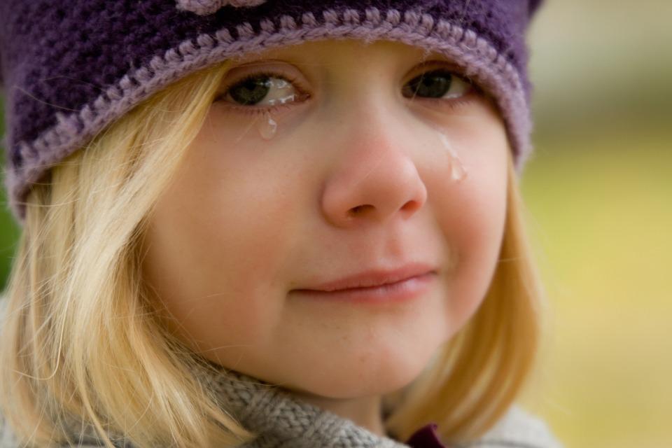 kiedy twoja złość krzywdzi dziecko poradnik dla rodziców