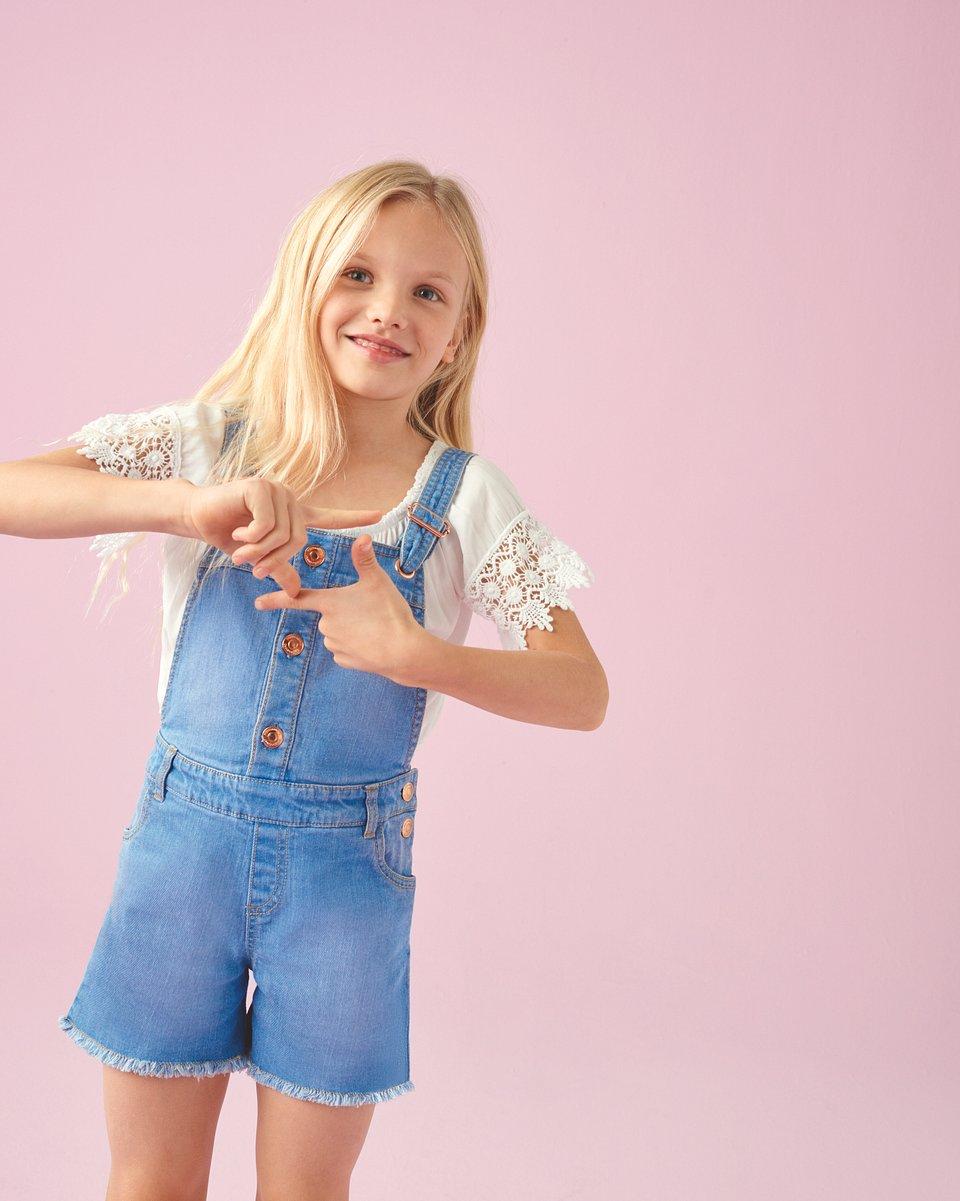 cb18d343d6 Kolekcja F F Wiosna 2019 ubrania dla dzieci