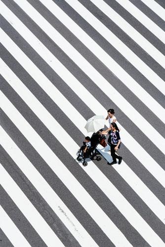 jaki wózek spacerowy wybrać idealna spacerówka wózek spacerowy allegro