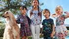 Urodziny dla dziecka – jak je zorganizować?