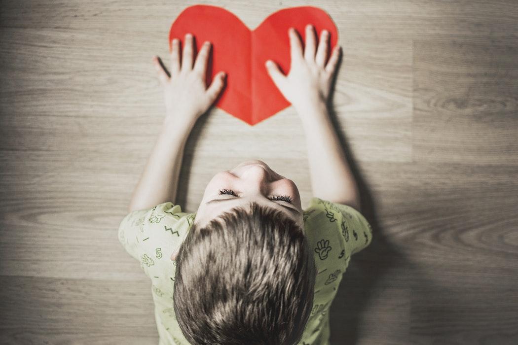 autyzm jak rozpoznać