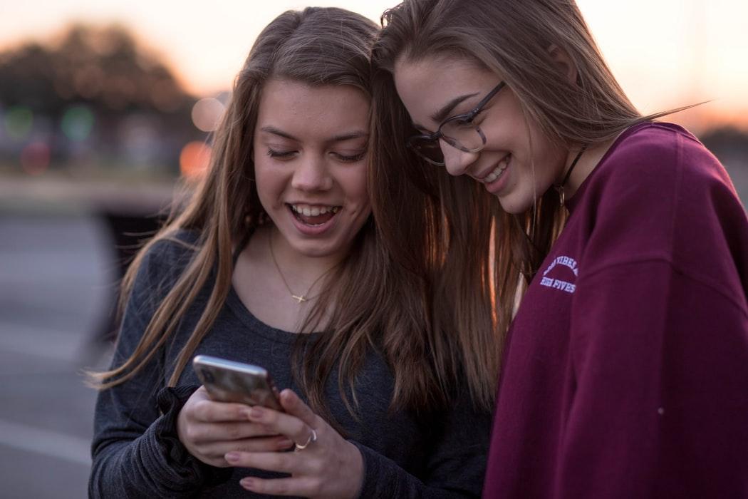 Jak dobrze żyć z nastolatkiem?
